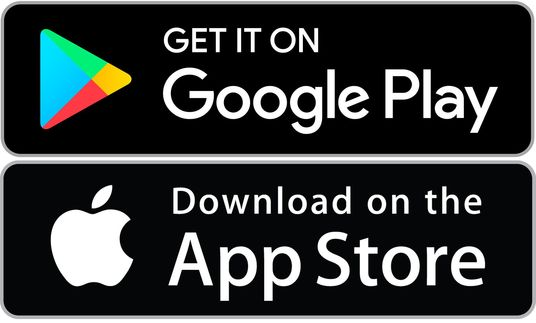 How to publish an app to the Google Play Store and Apple App Store