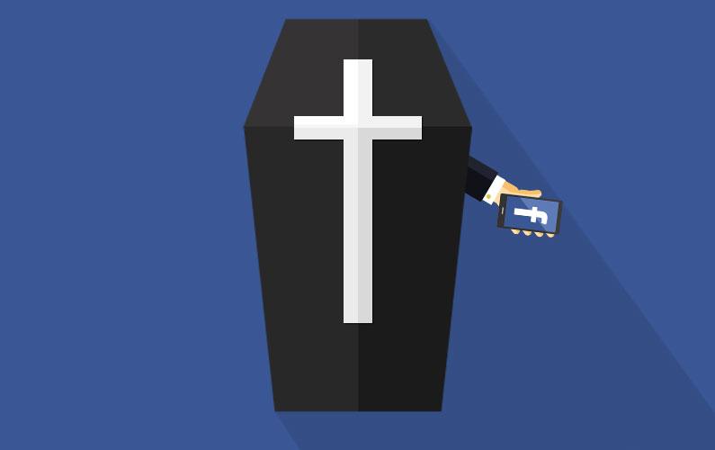 facebook.com