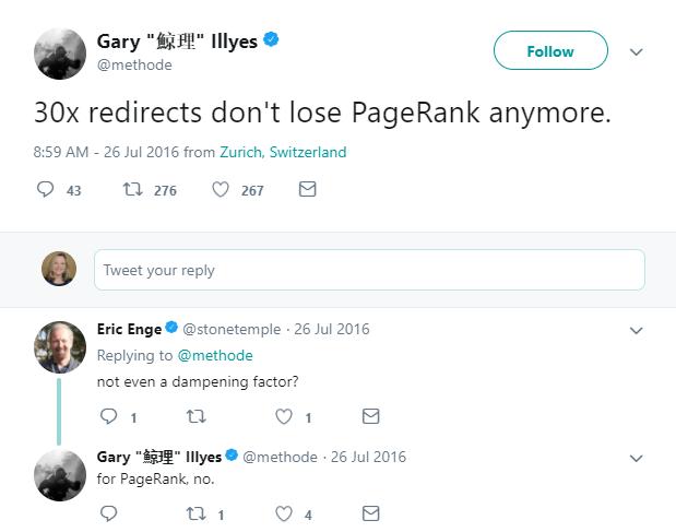 gary-illyes-tweet-1