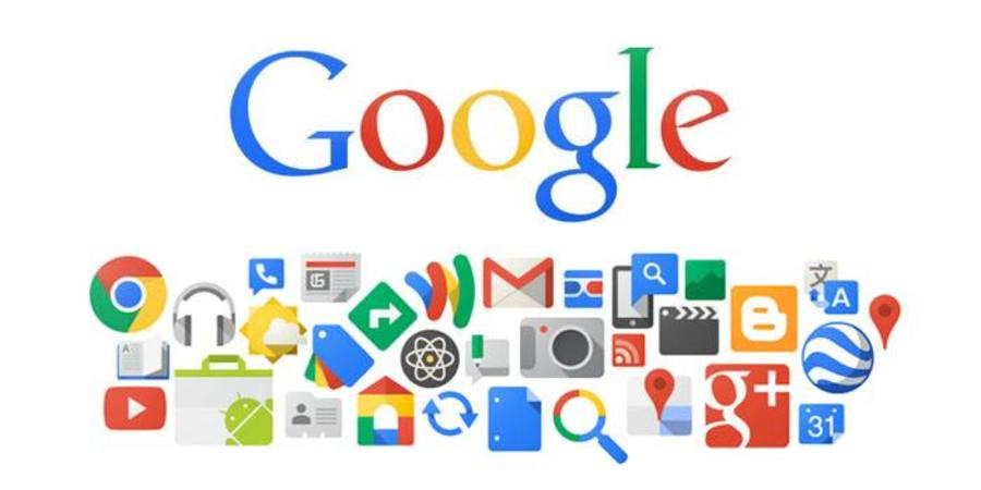 Alternatives to Google Services: Don't allow Google to control your life –  MojoMedia.Pro