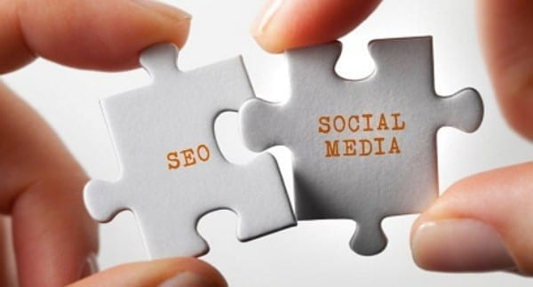 how-to-use-social-media-for-seo-advantage