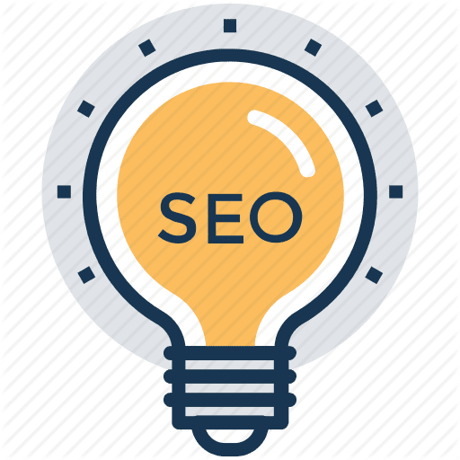 innovation-in-seo