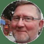 Peter Langley