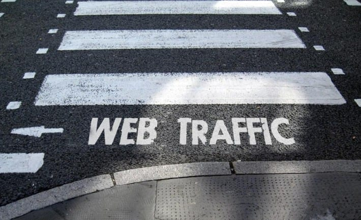 seo-web-traffic-mistakes