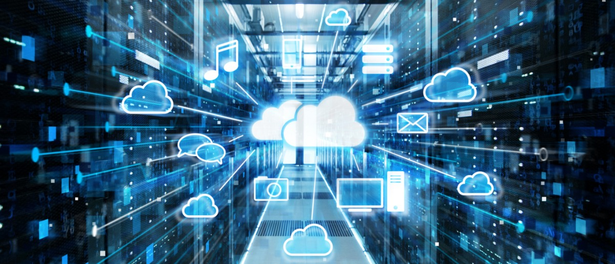 Is cloud storage really safe?