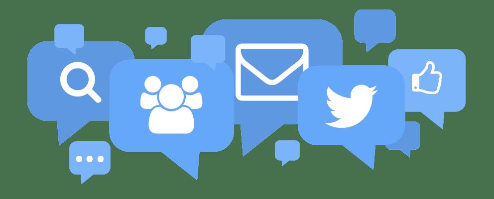 using-seo-for-online-brand-reputation-management
